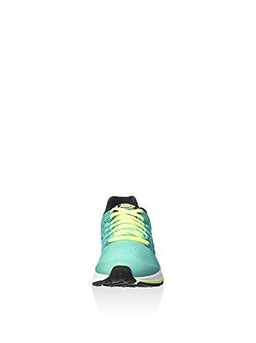 Pegasus gs Zoom Ginnastica Addestramento 33 Di Verde Nike Del Da Scarpe Ragazzo awx6U55q