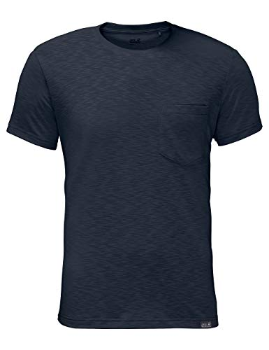 Jack Wolfskin Travel T pour Homme
