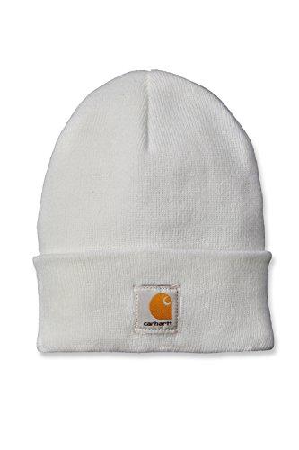 carhartt-a18-acrilico-guarda-hat-beanie-cappello-bianco-white