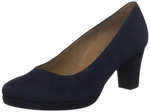 Gabor Shoes Comfort 72.190.47, Damen Pumps