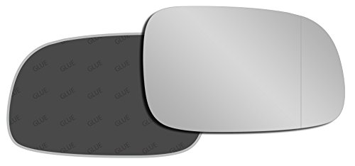 wide-angle-mirror-glass-driver-side-heated-for-jeep-grand-cherokee-1998-2004-311rash