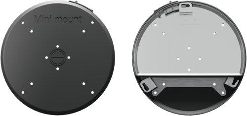 H-Squared Mini Mount Halterung für Mac mini Unibody