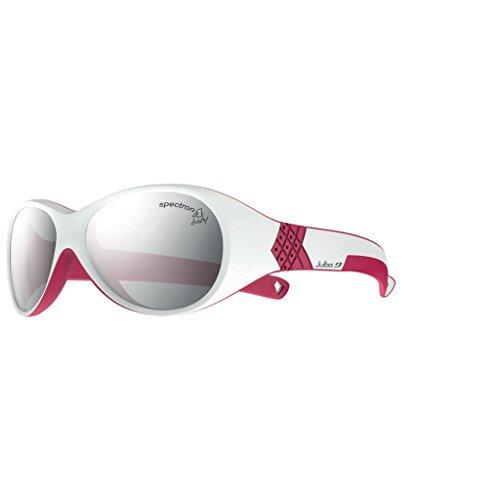 julbo-bubble-sp4-sonnenbrille-small-bunt-blanc-fuchsia