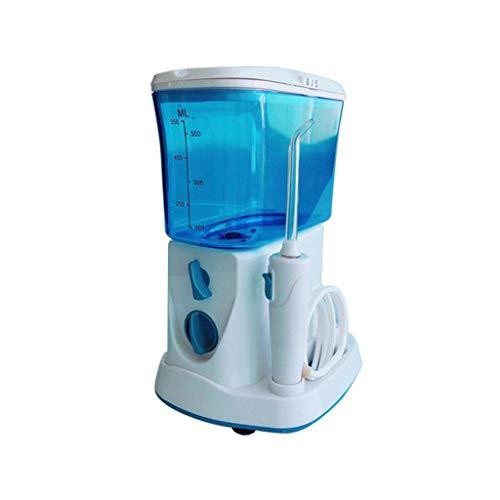 Zähne putzen Haushalt Multifunktions Elektrische Sauber Bi-Typ Waschmaschine Wp-250ec Waschmaschine Wasser Floss Tragbare Elektrische Scaler