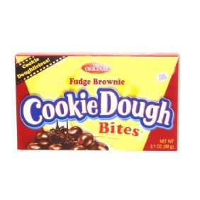 fudge-brownie-cookie-dough-bites-31-oz-88g
