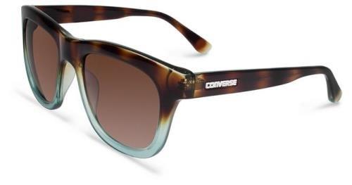 Converse Sunglasses B003 TortoiseBlue 54