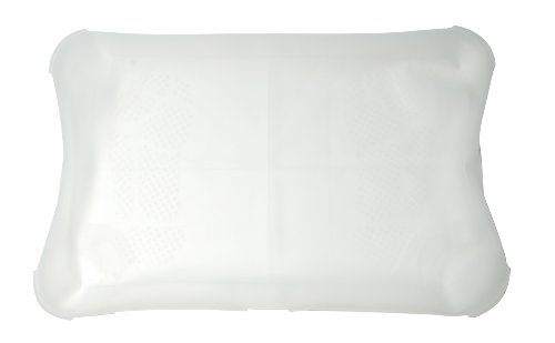 Price comparison product image ORB Wii Fit Protective Cover (Wii)