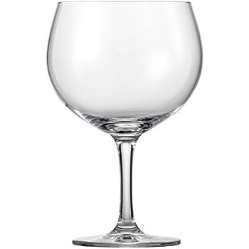 1 tanqueray tonic copa glas gl ser k che haushalt. Black Bedroom Furniture Sets. Home Design Ideas