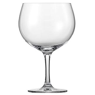 Bar-Specials-Spanisch-Gin-Tonic-Glser-235oz696-ml
