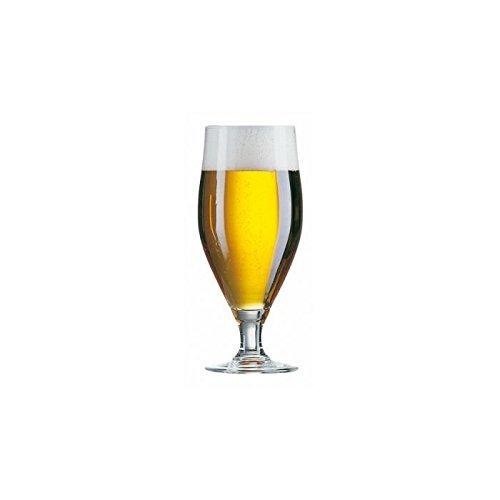 Cervoise Ergab Bier Ravenhead Entertain Glas 260ml?6Stück | 26cl Brillen, Craft Bier, Ergab Lager Gläser, American Pokal Gläser