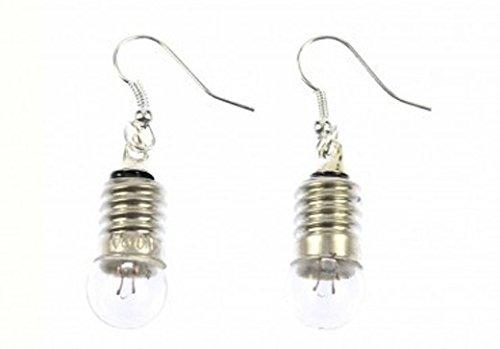 gluhbirne-ohrringe-miniblings-ohrhanger-upcycling-birne-lampe-leuchte-glas