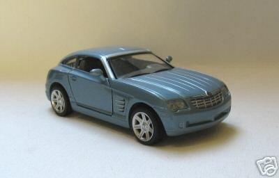 chrysler-crossfire-bleu-metallic-132-newray