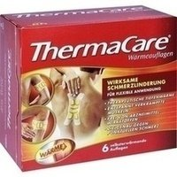 thermacare-flexible-anwendung-6-st
