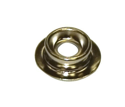 boat-cover-marine-grade-stainless-steel-press-stud-snap-fastener-x-20-std