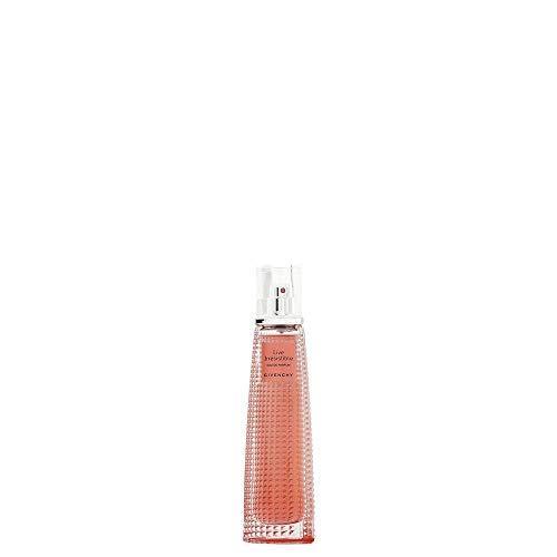 Givenchy Live unwiderstehliche EDP Spray, 50ml -