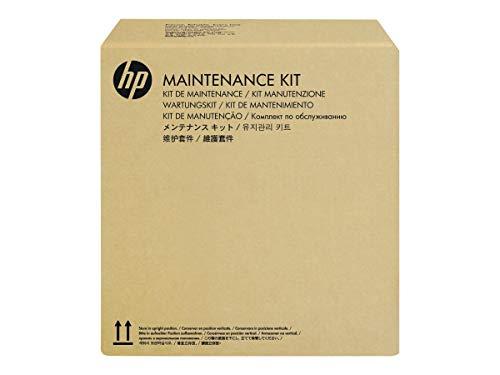 Hewlett Packard L2742A#101 ADF R...