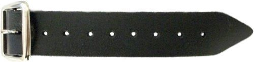 new-kilt-extension-strap-125-wide-adds-up-to-5
