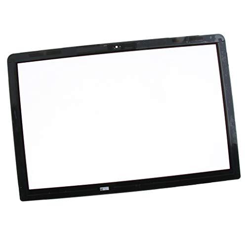 B Blesiya LCD Bildschirm Frontglas Ersatz Digitizer Assembly Ersatzteil Montage für Apple MacBook Pro 13 Zoll A1278 2009-2012