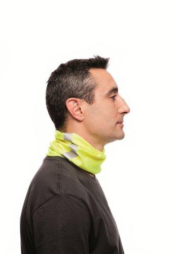 spei-sa-tubular-scarf-reflecyellow-fluor-100494