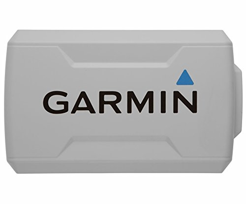 GARMIN COVER DISPLAY PER STRIKER 7DV & 7SV ART. 010-12441-02