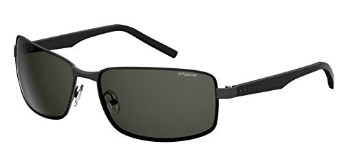 Polaroid Sunglasses PLD2045