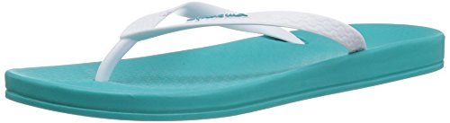 Ipanema Women's Ana Tan Thong Sandal
