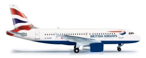 daron-herpa-british-airways-a319-diecast-aircraft-1500-scale-by-daron