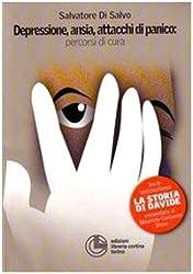 31%2Bp0LKKh6L. SL250  I 10 migliori libri sugli attacchi di panico