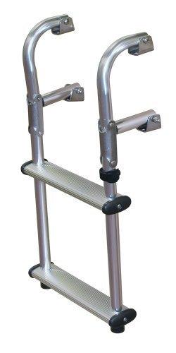 jif-marine-epu2-compact-transom-ladder-2-step-by-jif-marine-llc