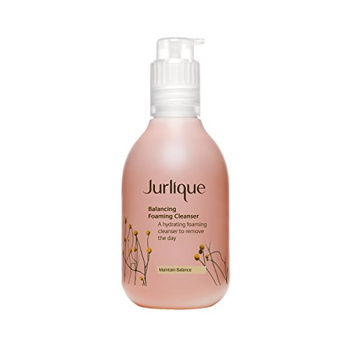 jurlique-balancing-foaming-cleanser-200ml
