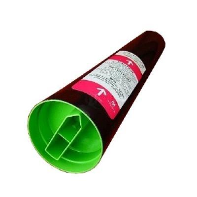Preisvergleich Produktbild Panasonic DQ-TUV20M Toner Laser-20000páginas Magenta Toner für Laserdrucker (Magenta, DP-C405/305/265., 1Stück (S), Toner Lasertoner, 20000Seiten, schwarz, grün)