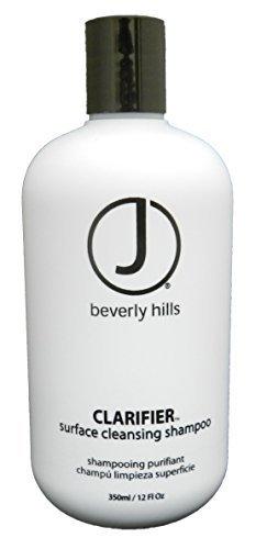 j-beverly-hills-clarifier-surface-cleansing-shampoo-12-oz-by-j-berverly-hills