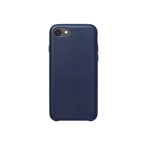 amazonbasics-custodia-in-pu-sottile-per-iphone-7-blu-marino