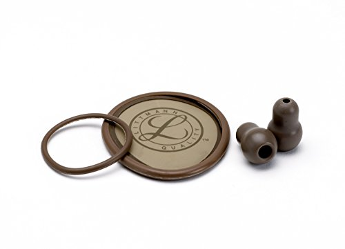 3M Littmann Ricambi per Stetoscopio, Lightweight II S.E., Light Brown