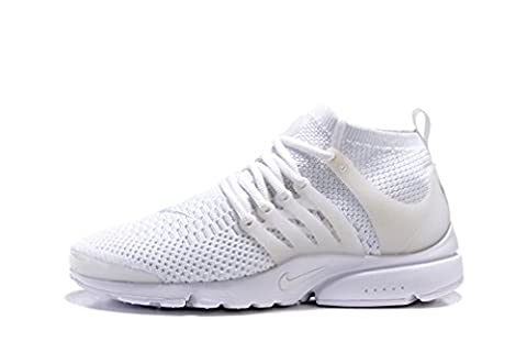 Nike AIR PRESTO FLYKNIT ULTRA womens (USA 5.5) (UK 3)