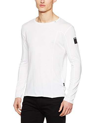 Replay T-Shirt Homme Replay