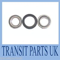 Transit parti UK transito kit cuscinetto ruota posteriore asse Dana 2002 - 2006 MK6