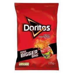 doritos-chilli-heatwave-flavour-corn-chips-225g-packung-12
