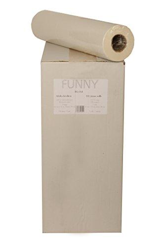 divertente-abdeckrollen-di-polpa-con-rivestimento-in-pe-1-ply-brillanti-bianchi-50-cm-1-pack-1-x-9-p