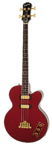 epiphone-allen-woody-rumblekat-bajos-electricos-color-wine-red