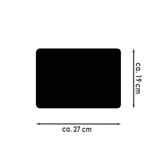 Zoom IMG-2 tappetino per mouse lancio esperta