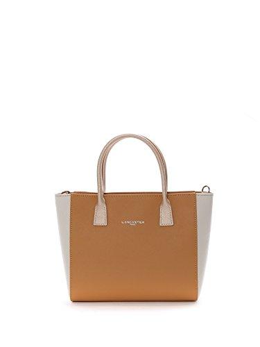 lancaster-paris-damen-42164bleic-braun-leder-handtaschen