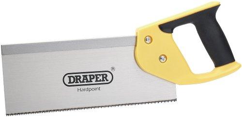 Draper DIY Series 09246 250 mm Tenon Saw