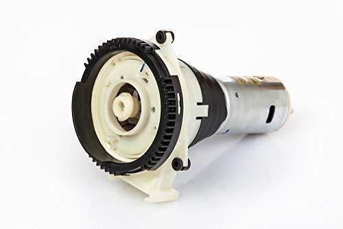 ORIGINAL Mahlwerk kompl. Kaffeemaschine Benvenuto Surpresso Bosch Siemens 490237