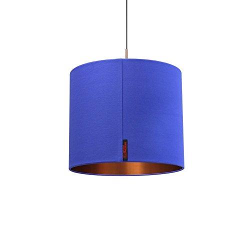 studio-zapp-riani-copperque-enb30h30-a-pantalla-de-lampara-techo-techo-textura-60-w-e27-color-azul-3