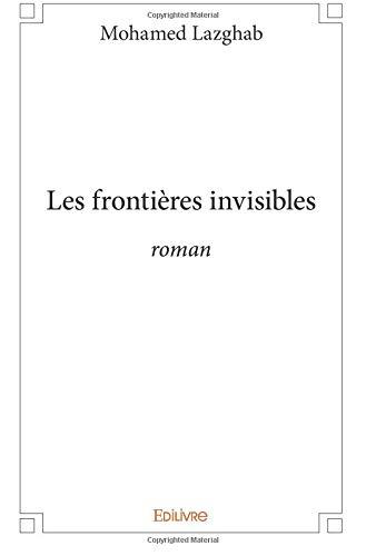 Les Frontières Invisibles