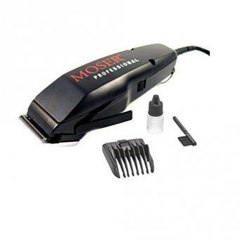 Moser 1400-0087Profi-Haarschneider für Netzbetrieb