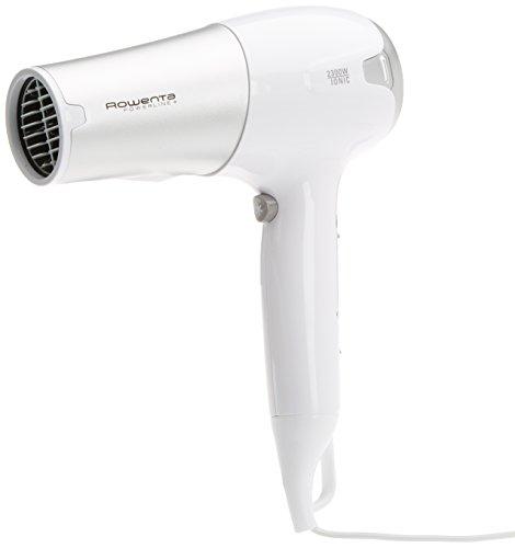Preisvergleich Produktbild Rowenta CV5090 Haartrockner Powerline