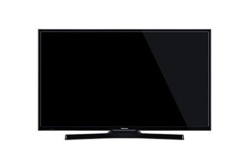 Panasonic - TV led 43'' tx43e200 Full HD - TV led