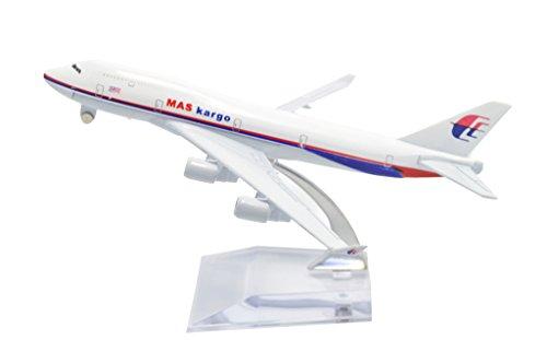 tang-dynastytm-1400-16cm-b747-malaysia-airlines-mas-kargo-metal-airplane-model-plane-toy-plane-model